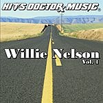 Hits Doctor Music Presents Done Again (In The Style Of Willie Nelson): Willie Nelson, Vol.1