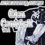 Hits Doctor Music Presents Done Again (In The Style Of Glen Campbell): Glen Campbell, Vol.1