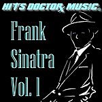 Hits Doctor Music Presents Done Again (In The Style Of Frank Sinatra): Frank Sinatra, Vol.1