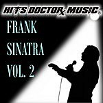 Hits Doctor Music Presents Done Again (In The Style Of Frank Sinatra), Vol.2