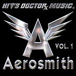 Hits Doctor Music Presents Done Again (In The Style Of Aerosmith), Vol.1 (Parental Advisory)