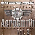 Hits Doctor Music Presents Done Again (In The Style Of Aerosmith), Vol.2 (Parental Advisory)