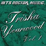 Hits Doctor Music Presents Done Again (In The Style Of Trisha Yearwood), Vol.1