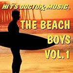 Hits Doctor Music Presents Done Again (In The Style Of The Beach Boys), Vol.1