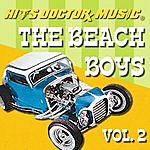 Hits Doctor Music Presents Done Again (In The Style Of The Beach Boys), Vol.2