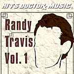 Hits Doctor Music Presents Done Again (In The Style Of Randy Travis), Vol.1