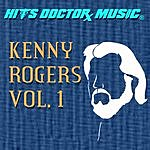 Hits Doctor Music Presents Done Again (In The Style Of Kenny Rogers): Kenny Rogers, Vol.1