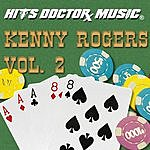 Hits Doctor Music Presents Done Again (In The Style Of Kenny Rogers), Vol.2