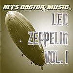 Hits Doctor Music Presents Done Again (In The Style Of Led Zeppelin): Led Zeppelin, Vol.1
