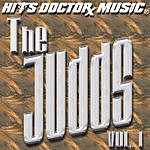 Hits Doctor Music Presents Done Again (In The Style Of The Judds): The Judds, Vol.1