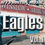 Hits Doctor Music Presents Done Again (In The Style Of Eagles): Eagles, Vol.1