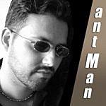AntMan AntMan
