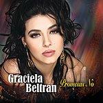 Graciela Beltran Promesas No