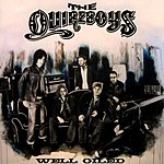 The Quireboys Well Oiled