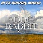 Hits Doctor Music Presents Done Again (In The Style Of Eddie Rabbitt): Eddie Rabbit, Vol.1