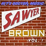 Hits Doctor Music Presents Done Again (In The Style Of Sawyer Brown): Sawyer Brown, Vol.1