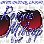Hits Doctor Music Presents Done Again (In The Style Of Ronnie Milsap): Ronnie Milsap, Vol.2