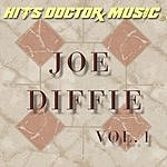 Hits Doctor Music Presents Done Again (In The Style Of Joe Diffie): Joe Diffie, Vol.1