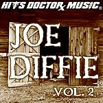 Hits Doctor Music Presents Done Again (In The Style Of Joe Diffie): Joe Diffie, Vol.2