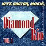 Hits Doctor Music Presents Done Again (In The Style Of Diamond Rio): Diamond Rio, Vol.1