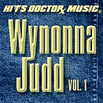 Hits Doctor Music Presents Done Again (In The Style Of Wynonna Judd): Wynonna Judd, Vol.1