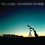 The Aliens Astronomy For Dogs