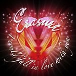 Erasure I Could Fall In Love With You (Monteverde Dub Mix 2)