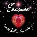 Erasure I Could Fall In Love With You (Jeremy Wheatley Radio Mix)