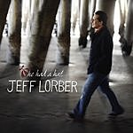 Jeff Lorber He Had A Hat