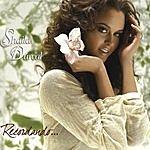 Shaila Dúrcal Recordando...