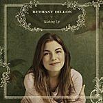 Bethany Dillon Waking Up