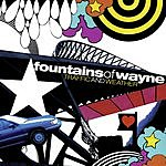 Fountains Of Wayne Traffic And Weather
