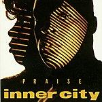 Inner City Praise