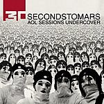 Thirty Seconds To Mars AOL Sessions Under Cover (Live) (3-Track Maxi-Single)