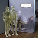 Air Once Upon A Time (3-Track Maxi-Single)