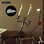 Air Traffic Charlotte/Learning How To Shout