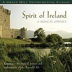David Arkenstone Spirit Of Ireland