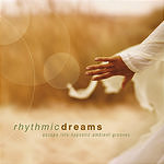 David Lyndon Huff Rhythmic Dreams