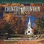 Jim Hendricks Country Mountain Hymns