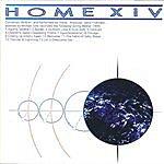 Home XIV