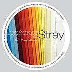 Stray Stray EP