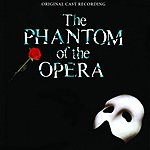 Colm Wilkinson Highlights From Andrew Lloyd Webber's The Phantom Of The Opera