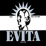 Original Broadway Cast Evita