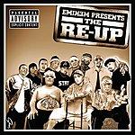 Eminem Jimmy Crack Corn (Cashis Vocal Mix) (Parental Advisory)