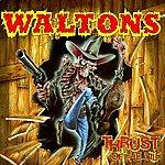 Waltons Thrust Of The Vile
