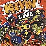 Kraan Kraan Live '88