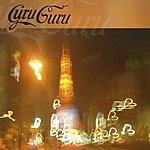 Guru Guru In The Guru Lounge