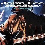 John Lee Hooker Boom Boom (Remastered)