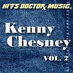 Hits Doctor Music Presents Done Again (In The Style Of Kenny Chesney), Vol.2