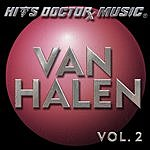Hits Doctor Music Presents Done Again (In The Style Of Van Halen), Vol.2